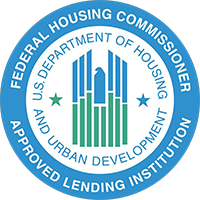 Federal Housing Commissioner Approved Lending Institution